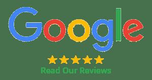 Google Reviews Png 4 300x158