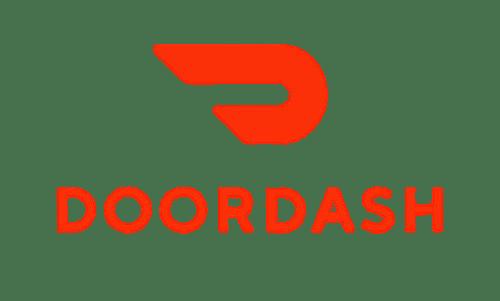 Doordash Removebg Preview