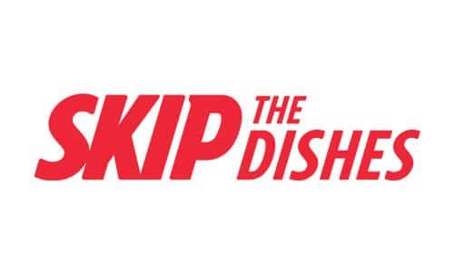 Skipthedish