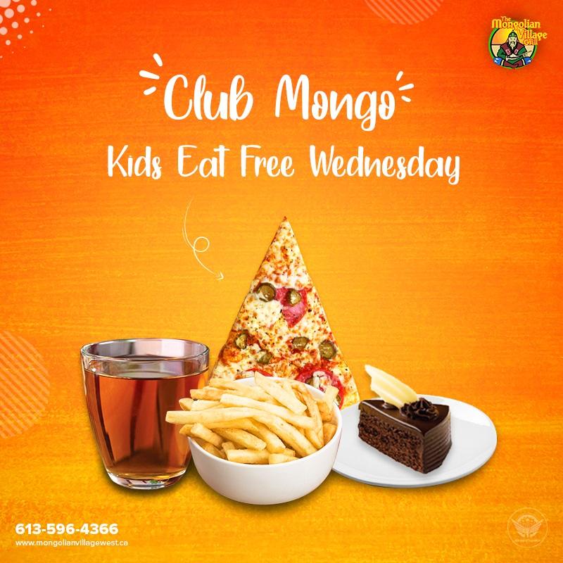 Mongo Week4